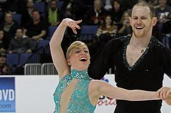 Ex-U.S. figure skating champion John Coughlin dies