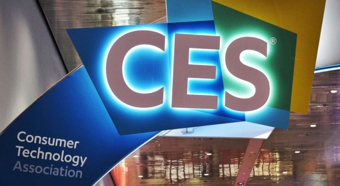CES 2019 preview: What to expect at this year's trade show, from 5G data to 8K TVs