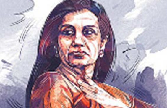 Here's all that finally did Chanda Kochhar in