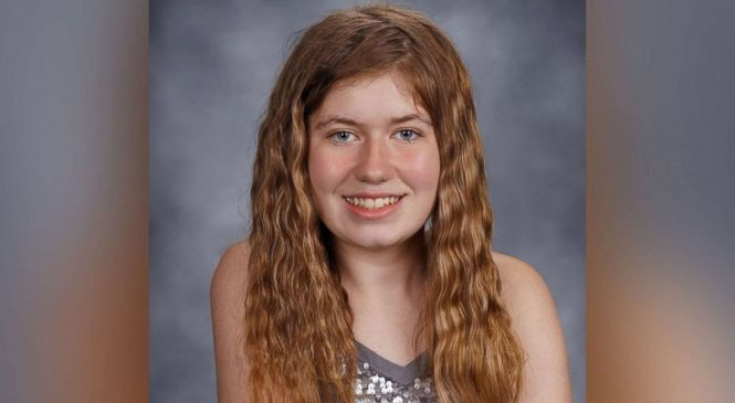 After survival and escape, missing teen now faces long road to recovery, experts say