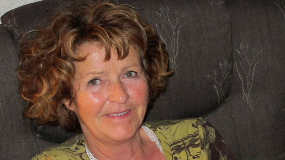 Police reveal $10M ransom demand for missing wife of Norwegian businessman