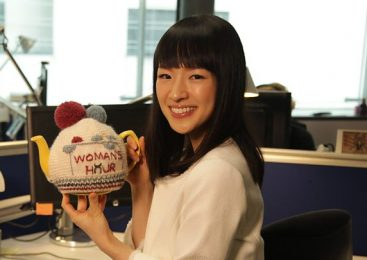 Marie Kondo – does tidiness really equal a clean mind?