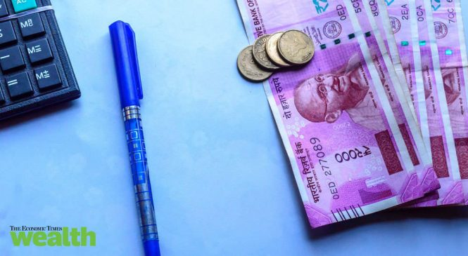 Income tax changes introduced by the BJP govt in the past 5 budgets