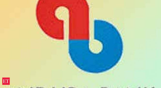 Andhra Bank to deploy over 1,600 business correspondents to boost financial inclusion programme