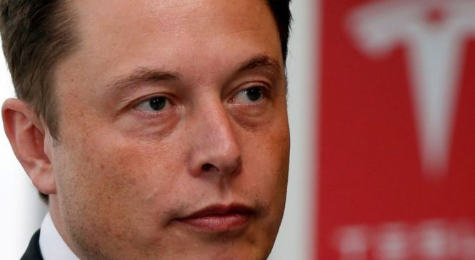 Tesla to slash thousands of jobs after 'challenging' year