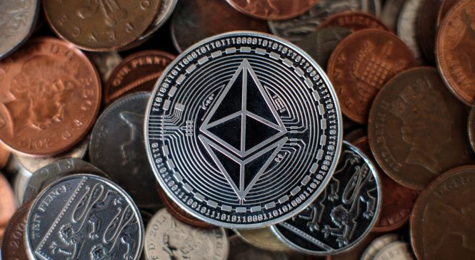 Hackers hijack Ethereum Classic blockchain in rare '51% attack'