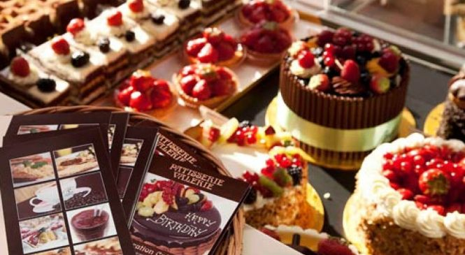 Patisserie Valerie: Scale of alleged fraud may be worse than first feared