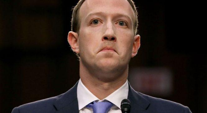 Zuckerberg 'killed goat' for dinner with Twitter boss