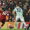 Liverpool 0-0 Bayern Munich: Hosts frustrated in Champions League