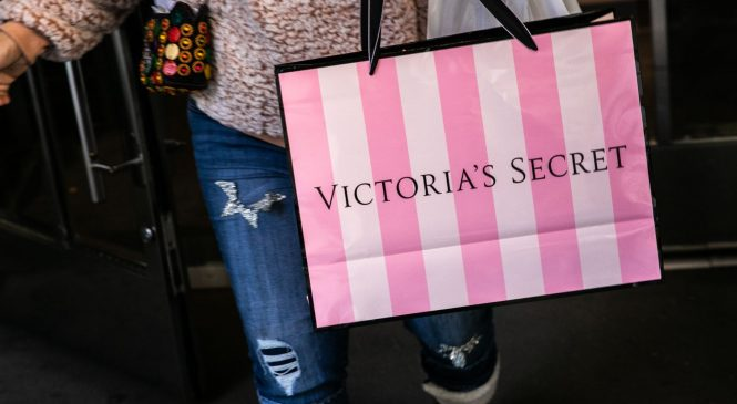 Stocks making the biggest moves after hours: L Brands, Square, HP and more