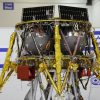 Watch live: SpaceX to launch Israeli moon lander, pair of satellites