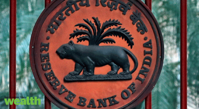 RBI may hit pause button on interest rate reduction
