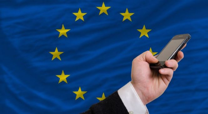 EU copyright reforms 'could harm creatives'