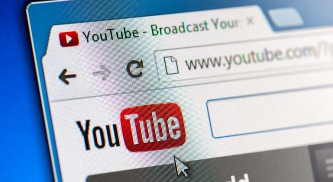 YouTube axes comments on kids videos over paedophile fears