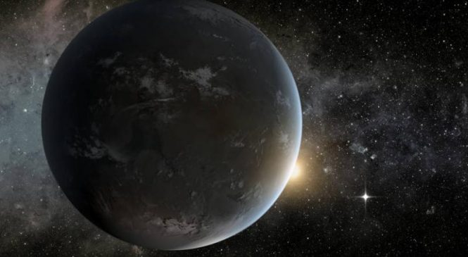 K stars more likely to host habitable exoplanets