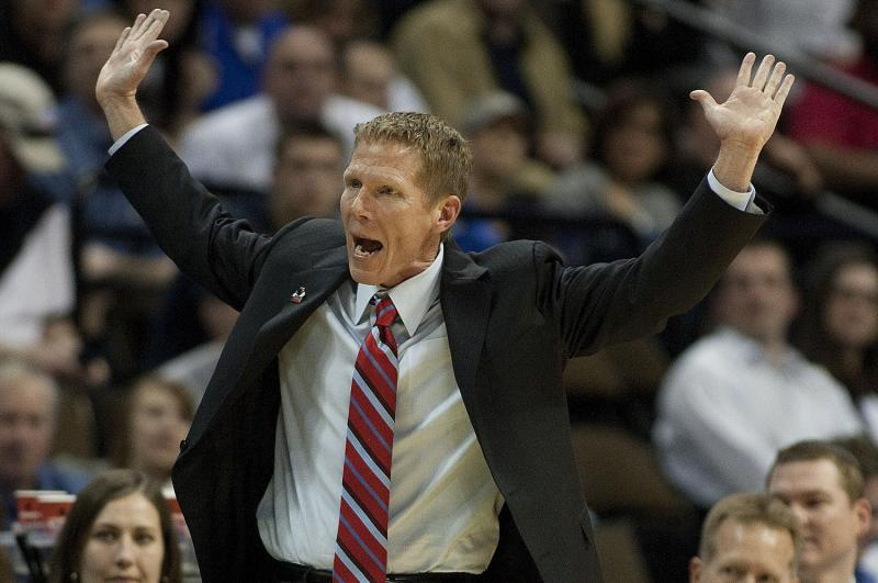 March Madness Sweet 16 roundup: Gonzaga, Purdue reach Elite Eight
