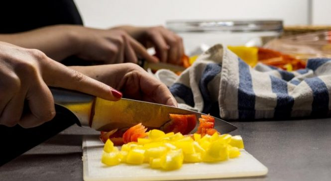 Study: Eating healthy on a budget is possible