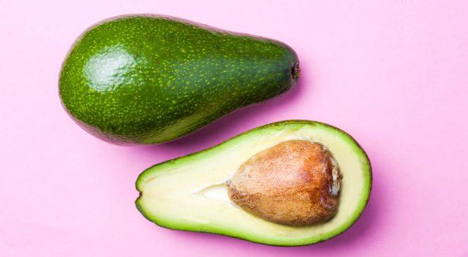 5 Amazing Health Benefits of Avocado