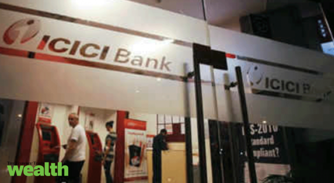 ICICI offers instant home loan sanction