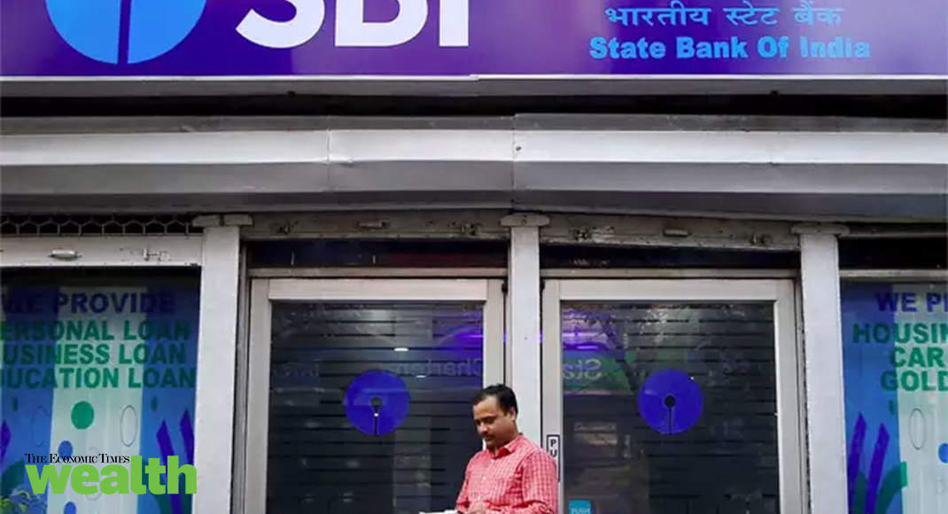 Now, withdraw cash from ATMs without a card