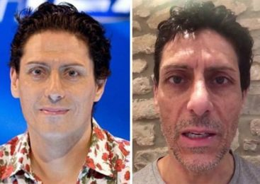 Eggheads star CJ de Mooi 'dying from AIDS' and 'facing homelessness'