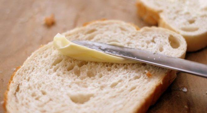 Chemical in baked goods, flavorings may increase obesity, diabetes risk