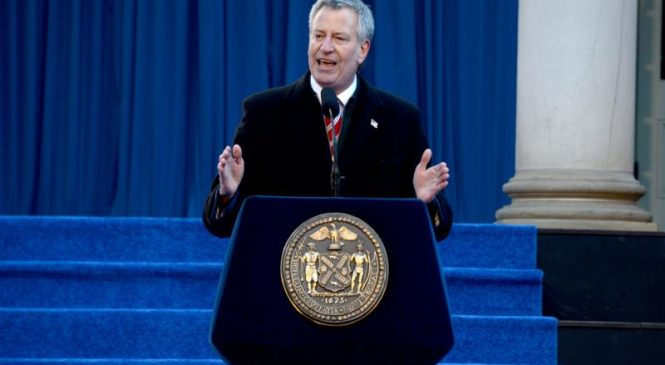 NYC declares public health emergency, orders mandatory measles vaccinations
