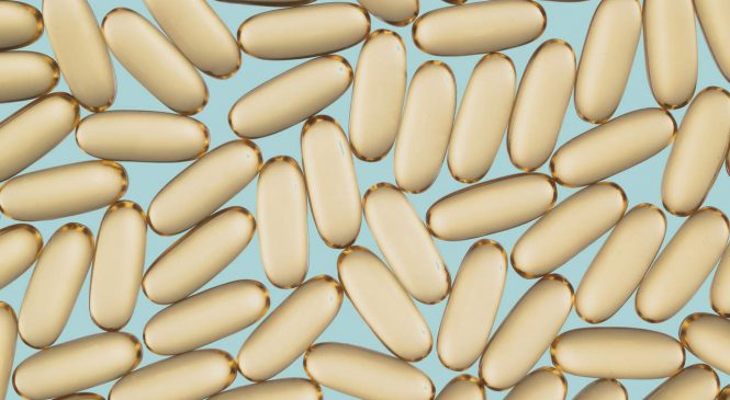 Is Too Much Vitamin D Bad for You? We AskedNutritionists for the Facts
