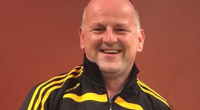 Sean Cox: Liverpool supporter to leave hospital for first time since suffering serious injury to attend legends match on Friday