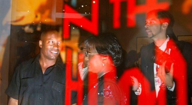 Boyz N The Hood director John Singleton dies after stroke