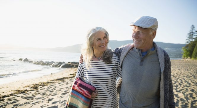 Here's how advisors help clients stay on top of health-care costs in retirement