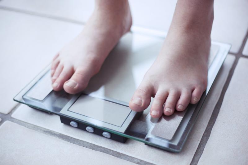 Few veterans use weight loss medicine despite great need, study says