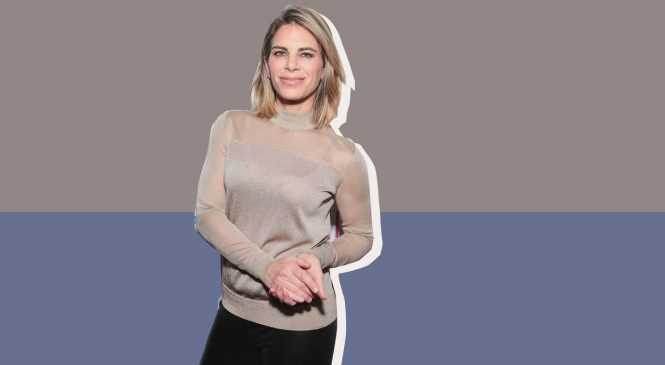 Jillian Michaels Still Hates Keto—And She Actually Has Some Valid Points