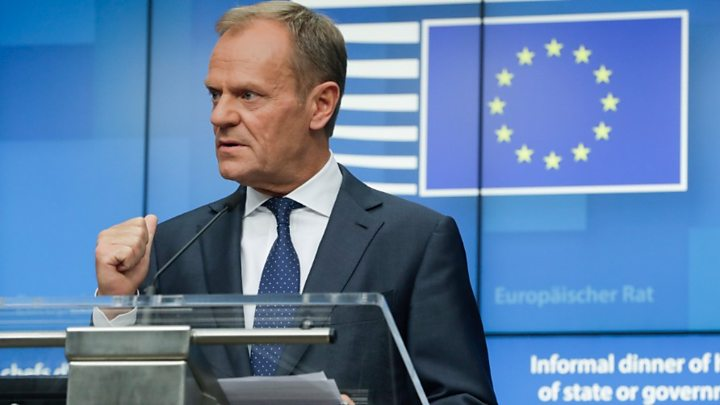 EU Commission: France and Germany differ on Brussels' top job
