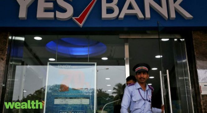 Yes Bank likely to exit asset management business