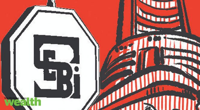 Sebi to soon act decisively on the crisis in debt fund mart