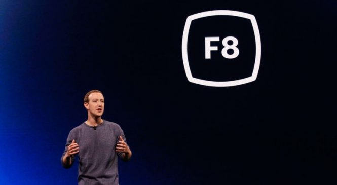Facebook seeks London team for WhatsApp payment launch