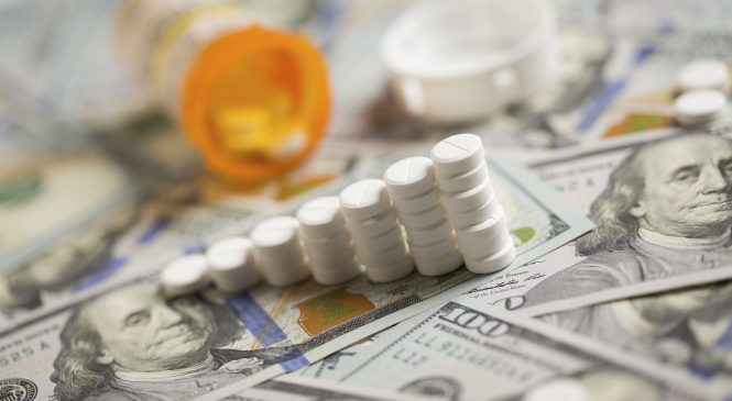 Here's how advisors can help clients avoid common and costly Medicare mistakes