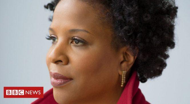 Women's Prize for Fiction: Obama-backed author Tayari Jones wins