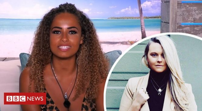 Sync or swim: How TV shows like Love Island are breaking new bands