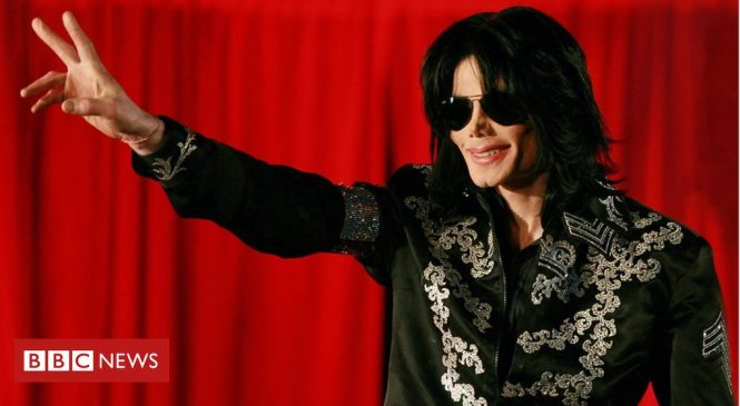 Michael Jackson: The story of the troubled star's final day, 10 years on