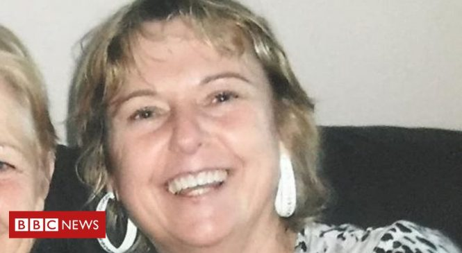 Prescription drugs 'contributed to Theresa Feehan's death'