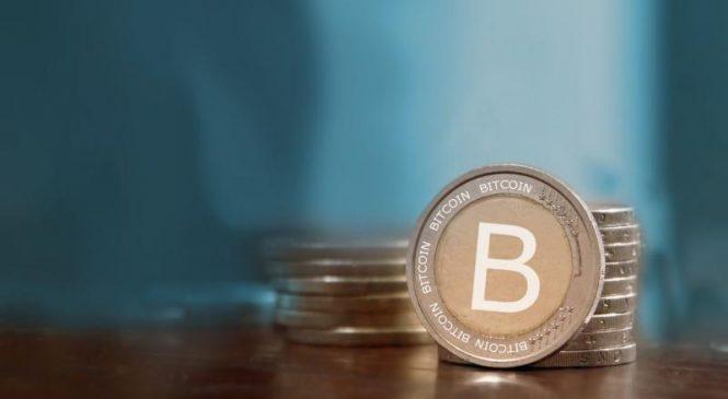 Bitcoin, Las Vegas have the same size carbon footprint