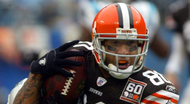 Ex-NFL player Kellen Winslow II found guilty of rape, other charges