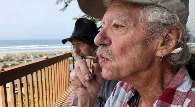 AP analysis: Broad legalization cuts into medical marijuana