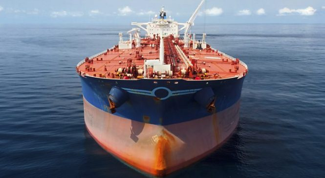 Gulf of Oman tanker blasts: Crews rescued safely