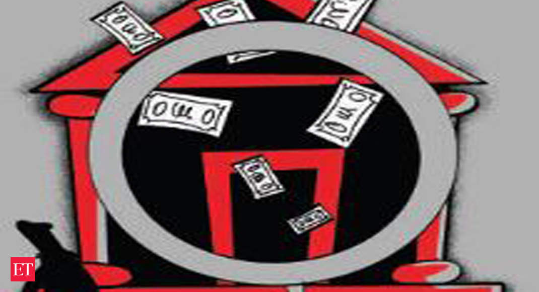 Indian banks have been under-reporting frauds: RBI