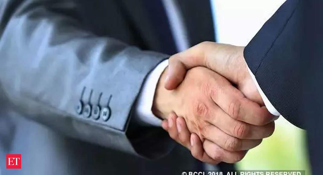 J&K Bank chairman Parvez Ahmad removed, Vigilance raids Bank headquarters