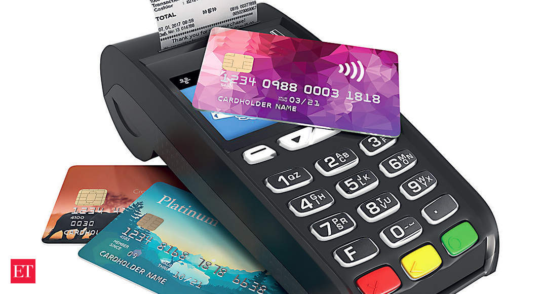 Debit cards show up more at retail stores, less at ATMs