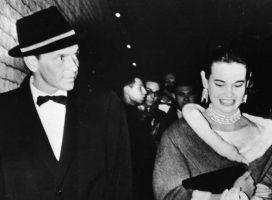 Fashion icon and socialite Gloria Vanderbilt dies